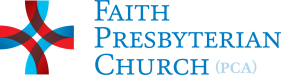 Faith Presbyterian Church Sermons